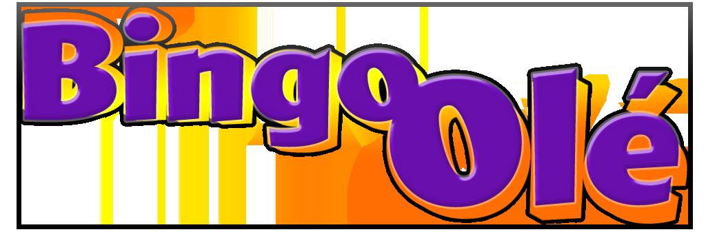 Bingo ¡Olé!